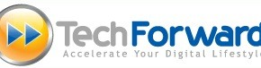 techforward-electronics-buyback