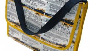 terracycle-recycled-wrapper-messenger-bag