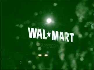 walmartgreen