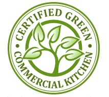 certified-green-commercial-kitchen-logo
