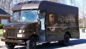 ups_truck_-804051-wiki