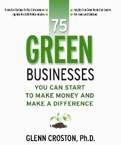 75greenbusinesses