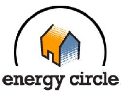 energy-circle-home-energy-efficiency