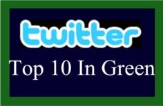 top-10-twitter