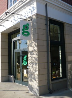 green-building-store