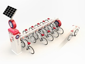 b-cycle-bike-sharing-station