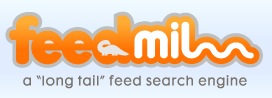 feedmill-long-tail-rss-feed-search