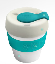 keepcup-sustainable-reusable-coffee-cup
