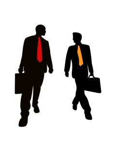 1014502_business_men-silhouette