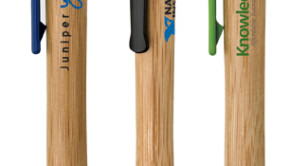 bamboo-pen