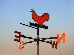 717243_rooster_windwane