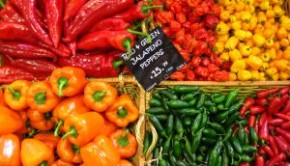 1164856_coloured_peppers-1