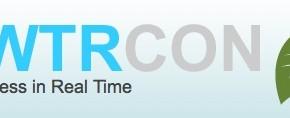 twtrcon logo