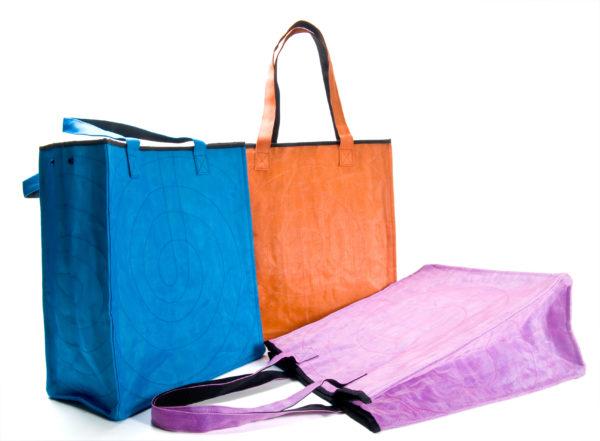 Shopper's Bag