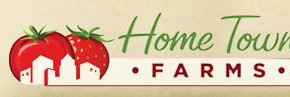 Home Town Farms
