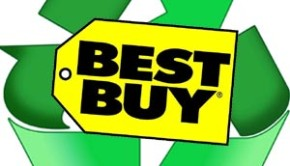 best-buy-recycles