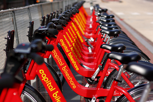 capital-bike-share