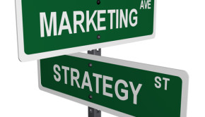 Green-Marketing-Strategy