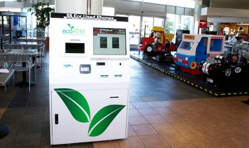 ecoATM-SanDiego-Mission-Valley
