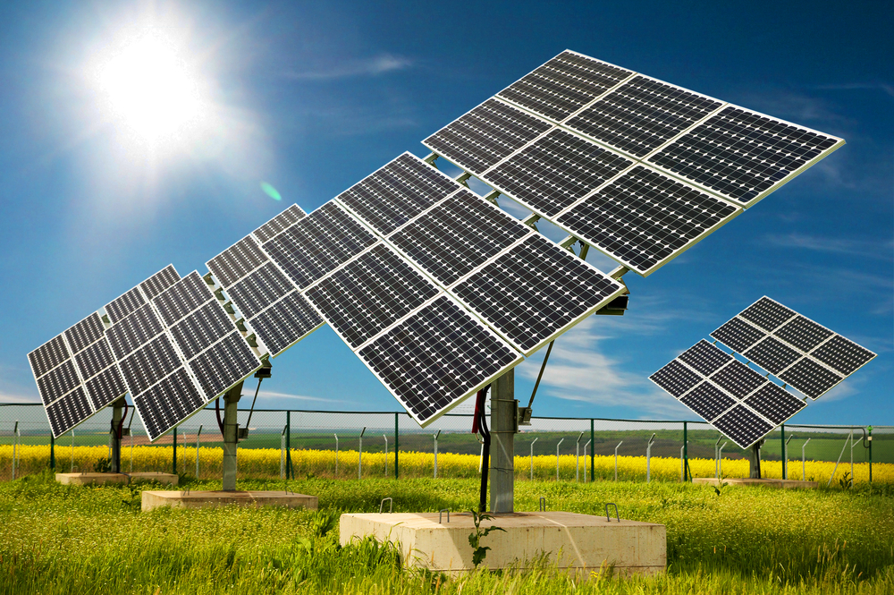 Martifer Solar Aligns Profitability and Innovation with Clean Energy ...