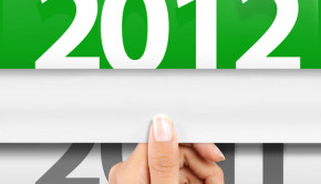 2012 trends for social entrepreneurs