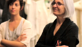 eileen fisher business grants