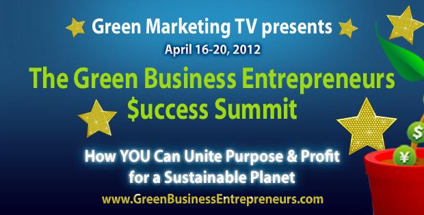 Green-Business-Entrepreneurs-Facebook-Header_850x315