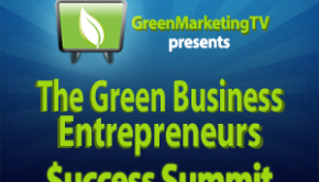 Green Business Entrepreneurs 300x250