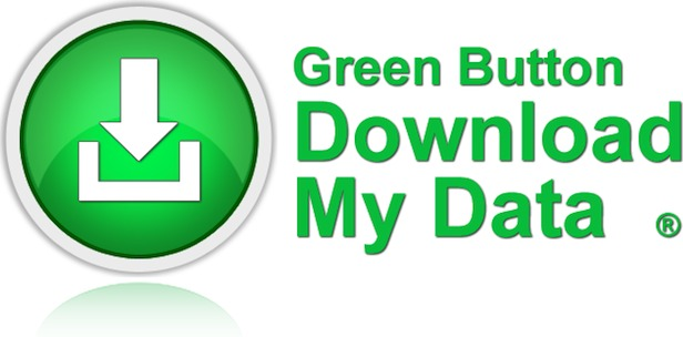 Green_Button_616