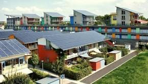 solar_settlement_freiburg-by_daveeza-1