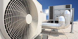 air_conditioning_1