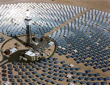solarpanelnewmex