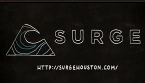 surge-accelerator
