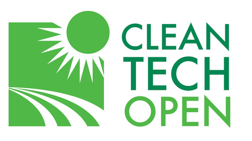 CleantechOpen