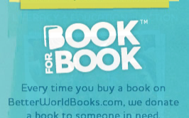 Better-Books-World
