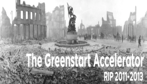 Greenstart-kills-accelerator