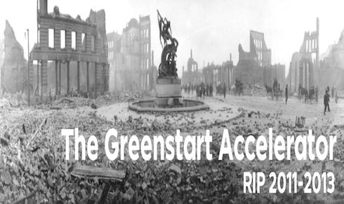 Greenstart-kills-accelerator