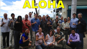 Group-with-aloha-and-logo