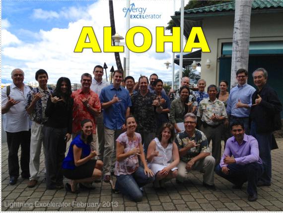 Group-with-aloha-and-logo