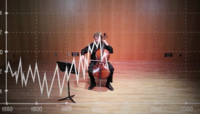 Climate-change-cello