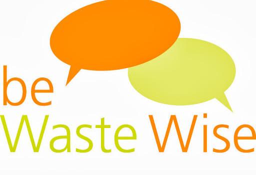 Waste-Wise