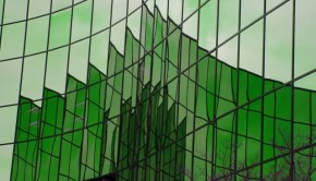 greenbuildingwindows