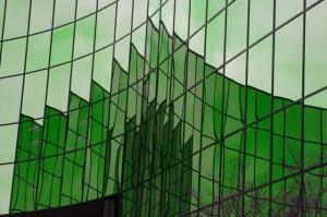 greenbuildingwindows