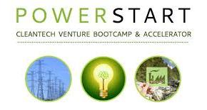 powerstartbootcamp