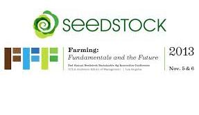 seedstockevent