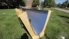 solaruvwatersystem