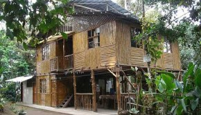 ecotourismcabin