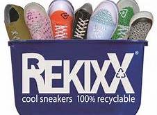 rekixxsneakers