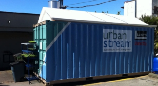 urbanstreammicrofarm