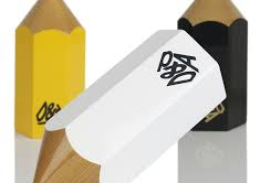 D&AD White Pencil Award
